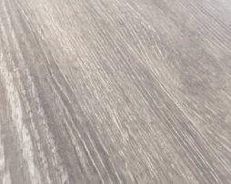 krono akcija sivi