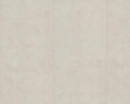 vinil-talne-obloge-winprc1024