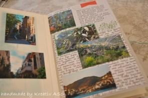 Album Kreta2015 6