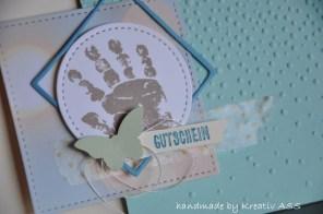 gutschein-baby2017-1