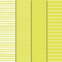 Designerpapier 15,2 x 15,2 cm, In Color 2017-2019,146962, 13,25 €
