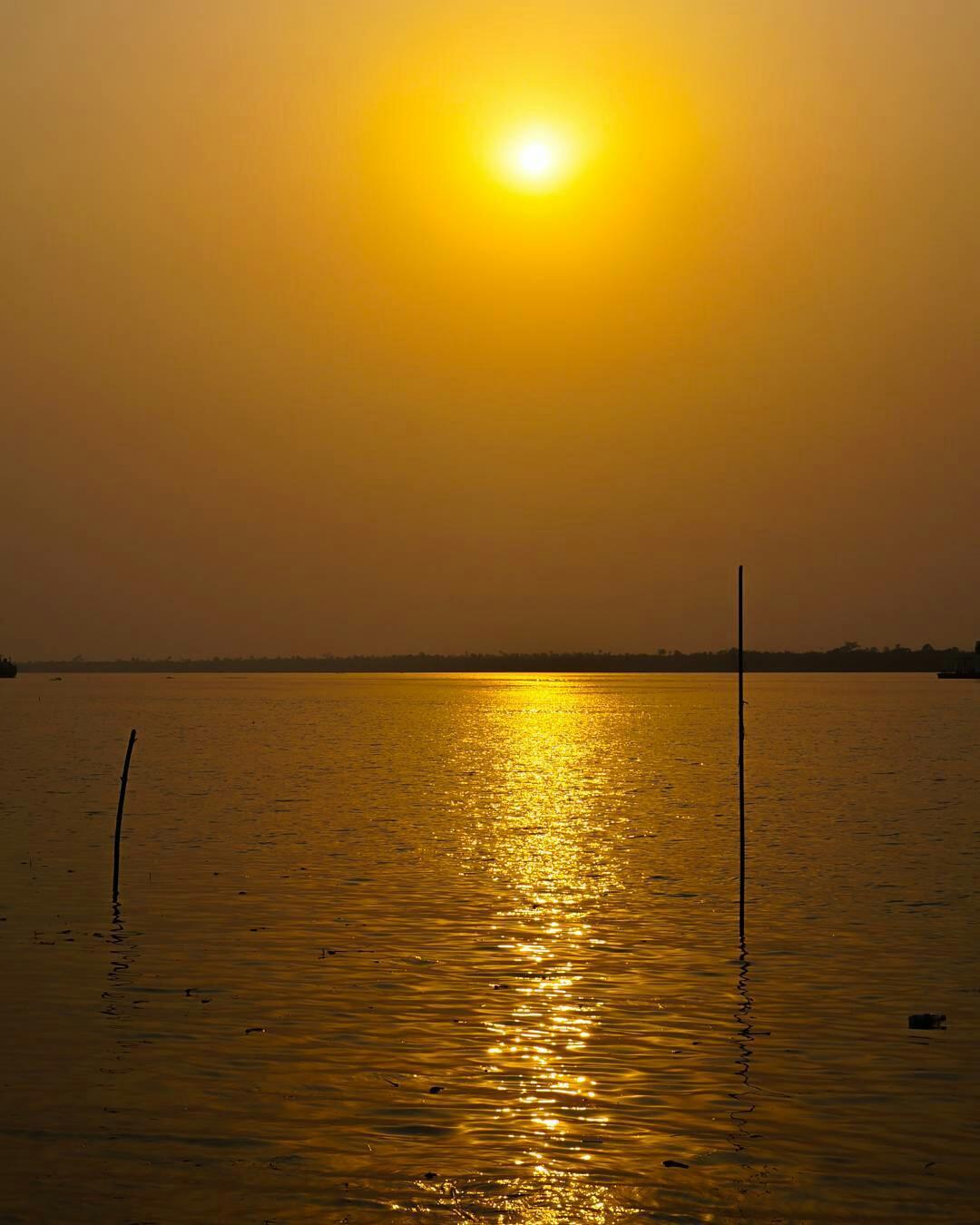 Sepia Photo credit - Pelumi Kayode