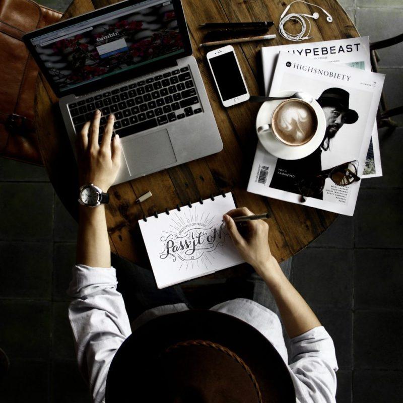 Write and Rewrite