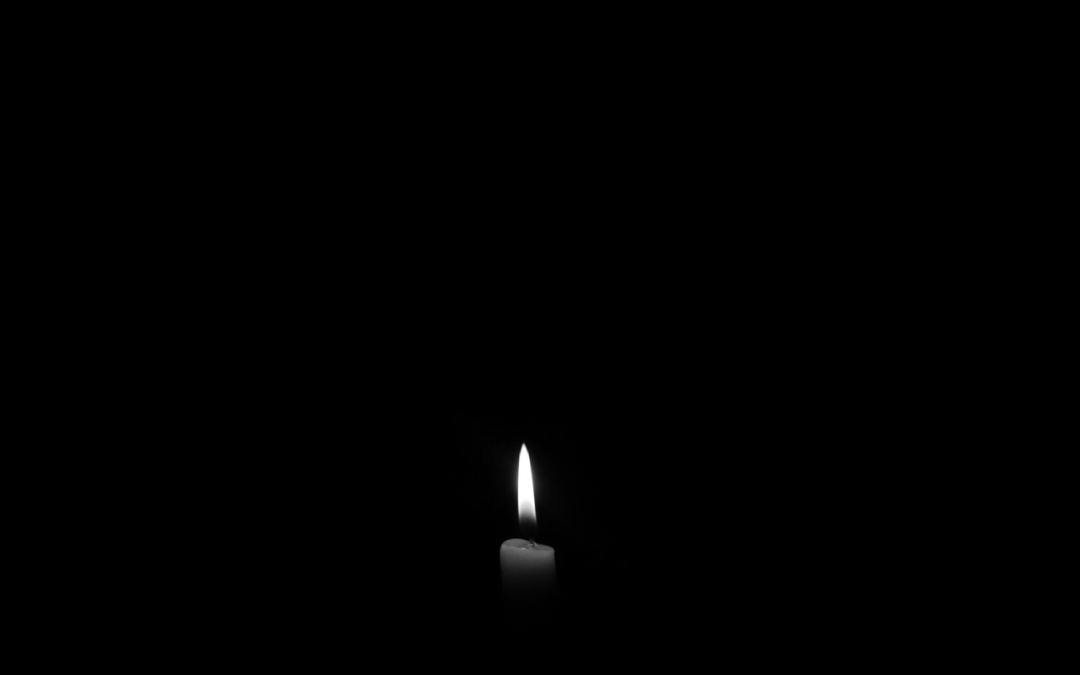 Lights Out by Chiamaka Nwangwu (1st Position – Poetry Category)
