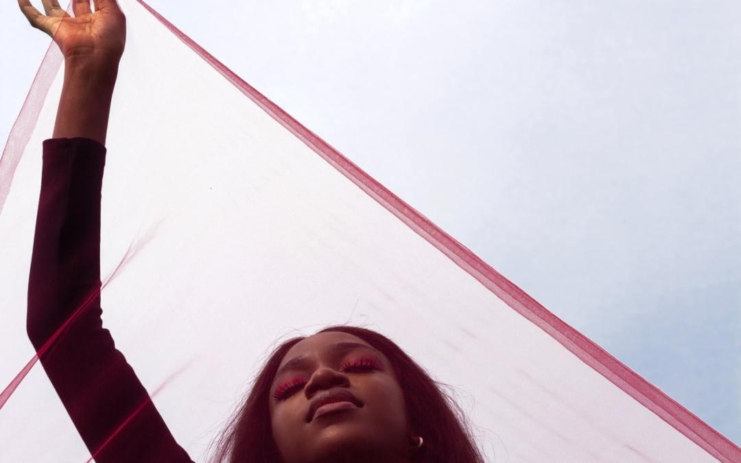 SHIFT, LET HER FAINT by Joseph Olamide Babalola
