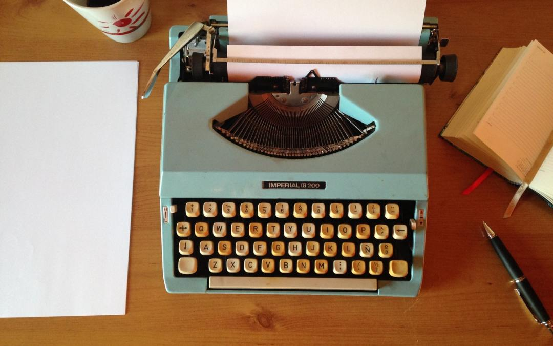 WRITING FOR SUBMISSIONS: HOW TO INTERPRET THEMES by Samuel Osho