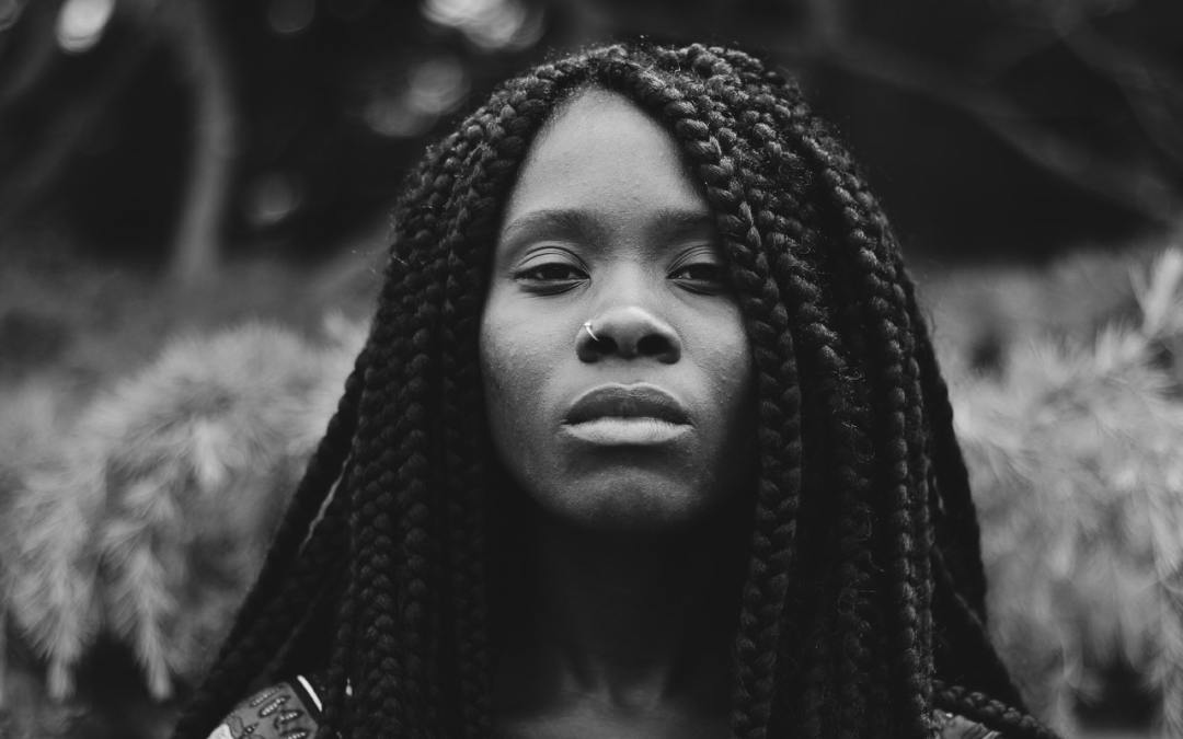 IN THE NAME OF TRANSCENDENTALS by Ibe Obasiota Ben