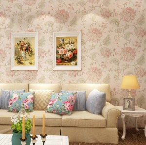 living traditional modern wall designs whatsapp papers