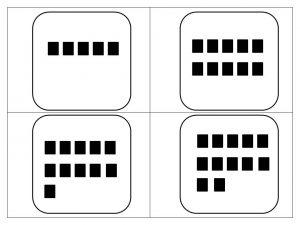Quick Interventions For The Kindergarten Classroom