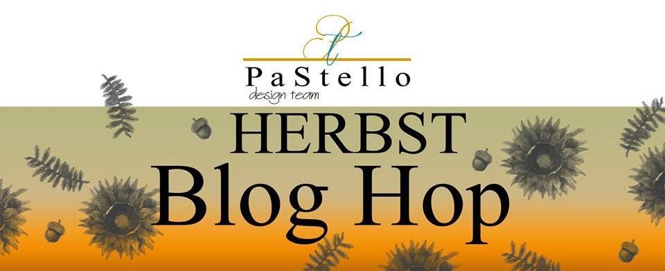 BlogHopBanner-Herbst.jpg
