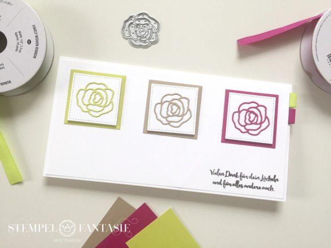 StampinUp_Stempelfantasie_PaStello-Designteam_Karte-zu-jedem-Anlass_Geburtstag_Muttertag_Blumen_Rose-667x500