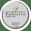 PaStello-NextButton