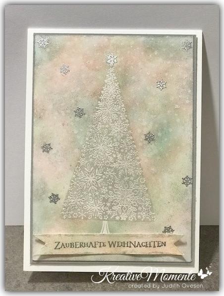 PaStelloBlogHop_Weihnachten1