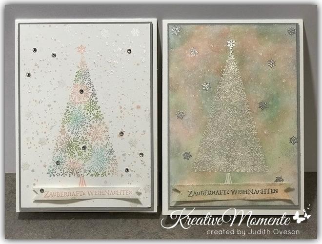 PaStelloBlogHop_Weihnachten1&2a