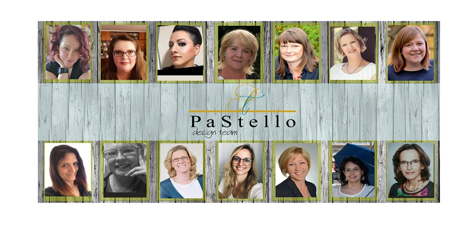 PaStello Team -neu-