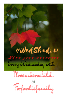 wed-shadow