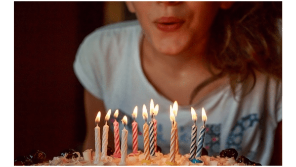 Tween birthday party ideas