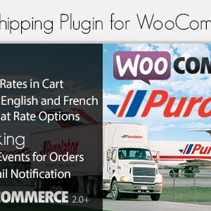 Shipping Details Plugin for WooCommerce – Kreative Web Studio