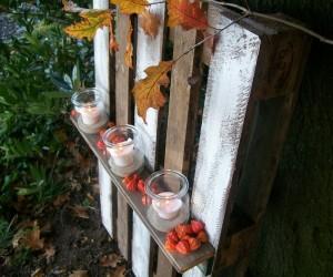 Kreativfieber Hochzeitsideen Special Die Besten DIY