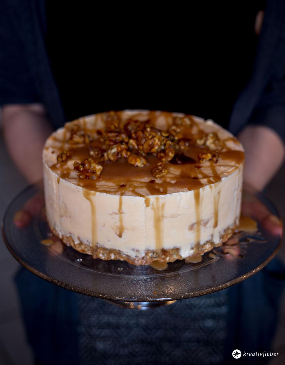 Die besten Desserts fr Weihnachten  kreativfieber  Bloglovin