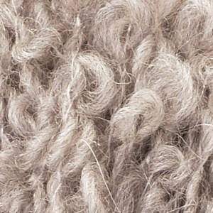 curly uldgarn