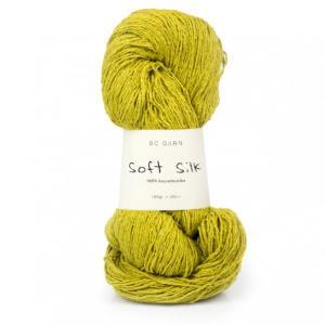 Soft Silk