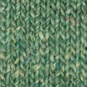 silk garden sock s63 - strik