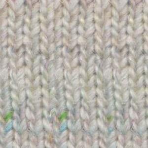 silk garden sock s1 garn - strik
