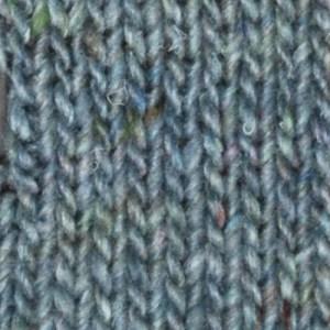 silk garden sock s60 strik