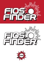 Fios_Finder_Logo