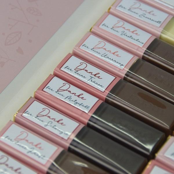 Merci - Schokolade - Muttertag 5