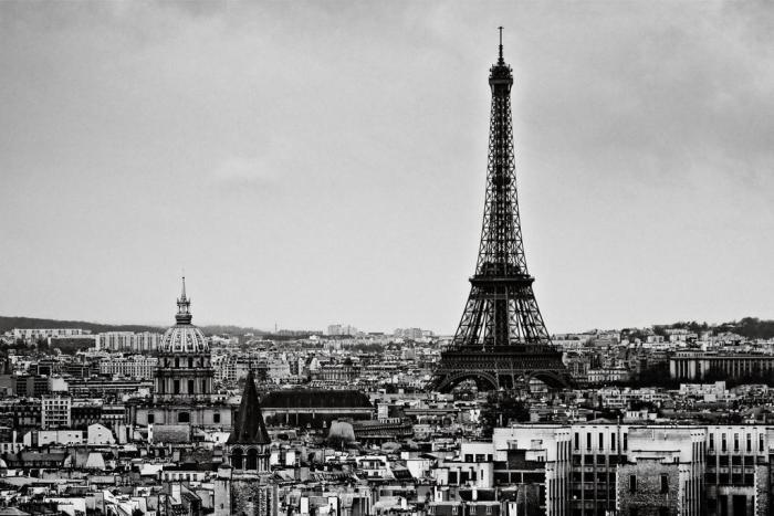 paris-prancis