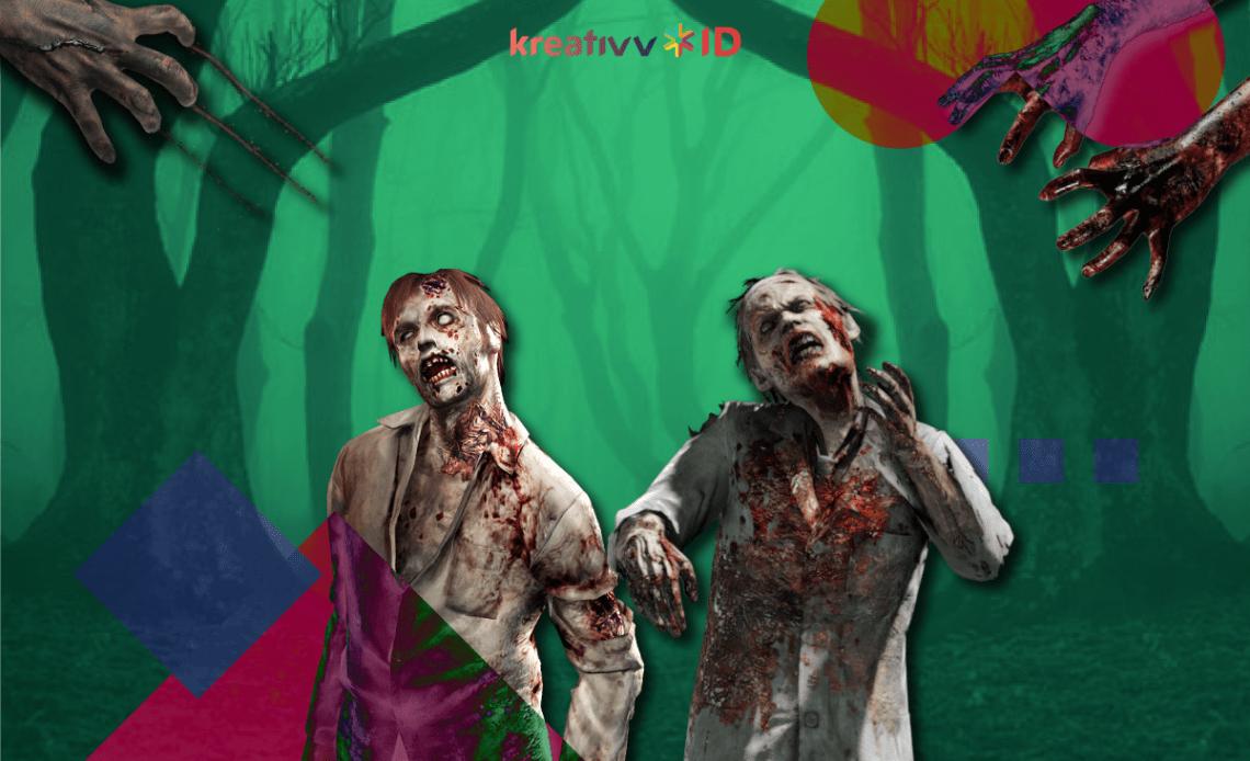 Zombie-Film