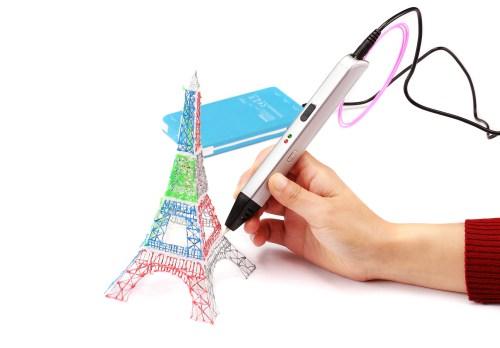 3D Pen 2