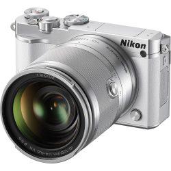 kamera vlog 6