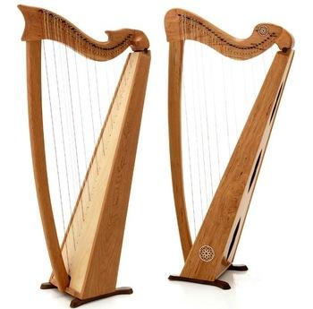 Alat musik tradisional 2