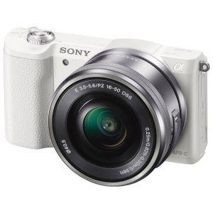 kamera mirrorless terbaik 10