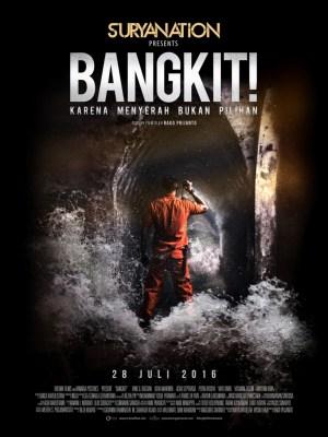 film action terbaik 9