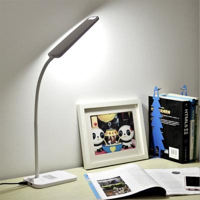 Cara Membuat Lighting Sederhana 4