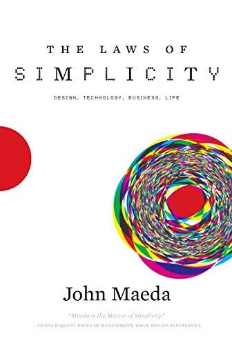 Belajar Desain Grafis Lengkap sama Kreativv ID 6
