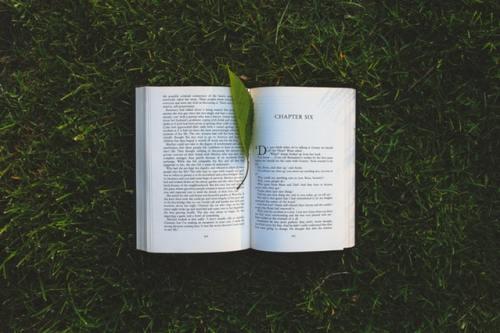 cara menerbitkan buku 3