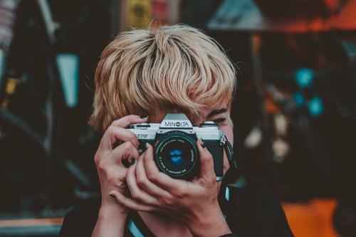 Fotografi Melatih Memori kata Kreativv ID (2)