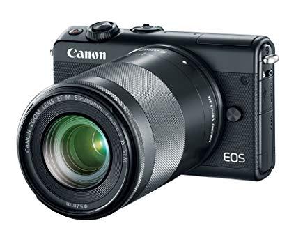 Kamera untuk Traveling rekomendasi kreativv ID 2