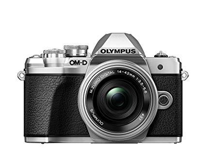 Kamera untuk Traveling rekomendasi kreativv ID 3