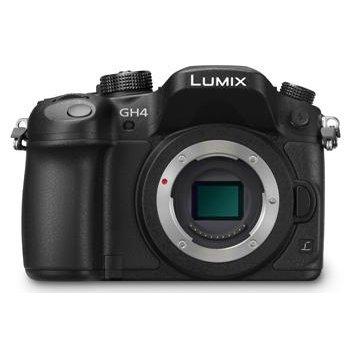 Kamera untuk Traveling rekomendasi kreativv ID 5