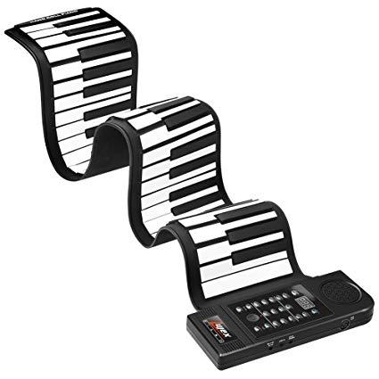 piano roll 3