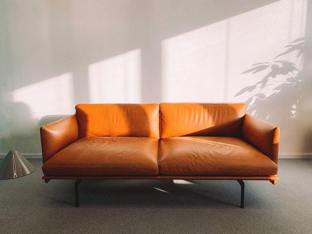 Sofa Minimalis panduan Kreativv ID 4