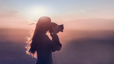 Mau Jadi Fotografer Andal? Pelajari Dulu 6 Hal Ini! 1