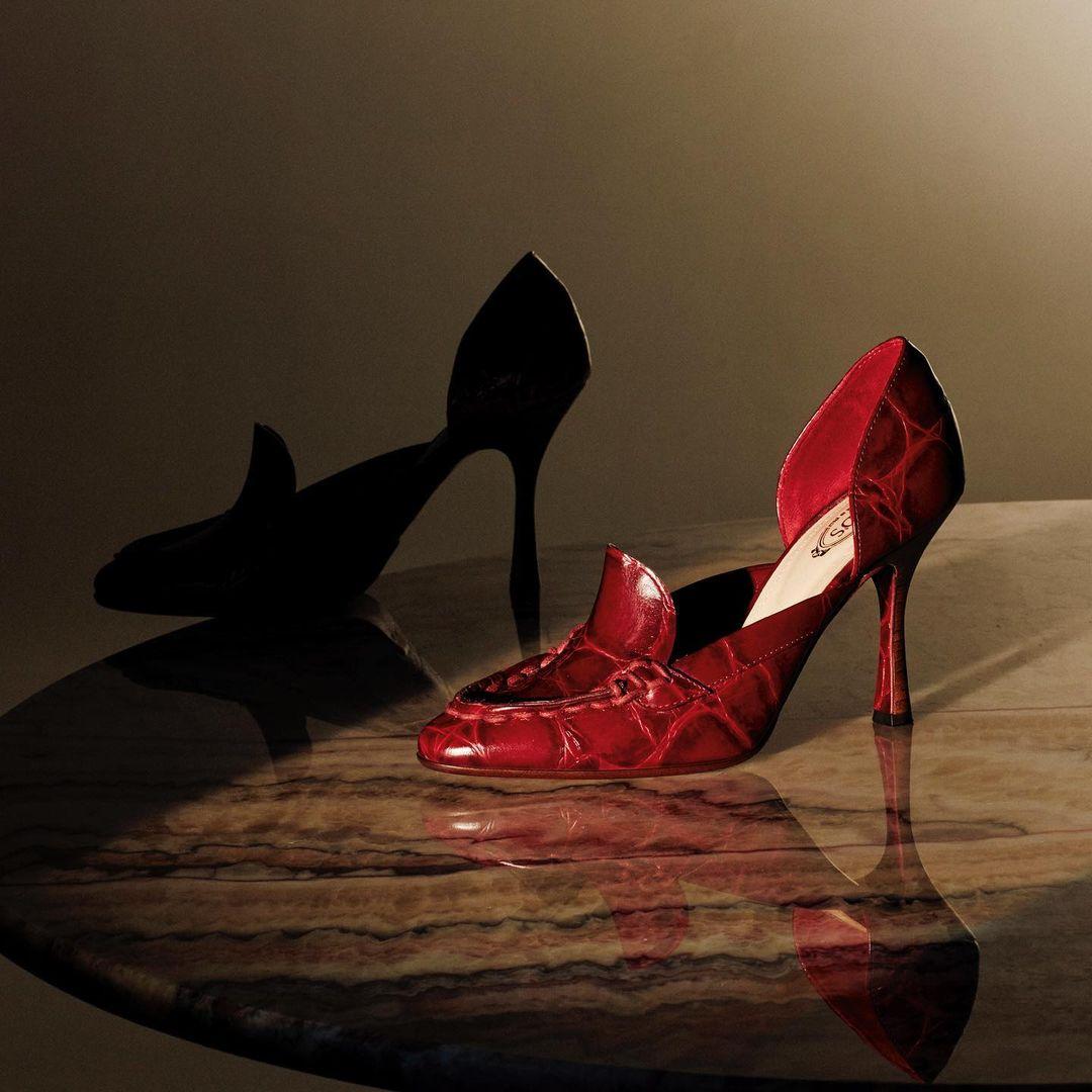high-heels-tods