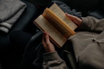 membaca efektif 4